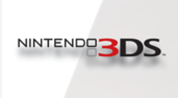 Nintendo 3DS Launch: Better Than We Thought