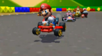 Six 3DS Games You Should Play With 3D Turned On