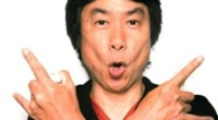 "Miyamoto's ""Secret Project"" Nintendo's Potential Ace In The Hole"