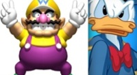Which Company Has Better Characters: Nintendo Or Disney?