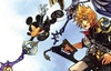 Kingdom Hearts: Birth By Sleep Should Head To 3DS