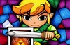 Plotting A Course: What's Next For Zelda 3DS?