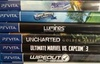 PlayStation Vita Launch Games: Best In Sony History?
