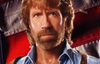 Chuck Norris: Bring on the Pain Mobile Review