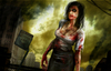 Contract Killer: Zombies iPad Review