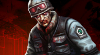 Contract Killer Zombies 2 Origins iPad Review