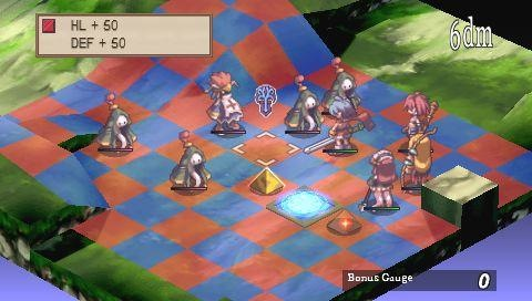 Disgaea: Afternoon of Darkness | Modojo