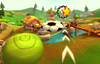 Frisbee Forever 2 iPad Review
