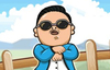 Gangnam Style Story iPad Review