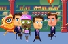 Heads Up! Hot Dogs iPad Review