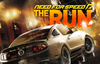 Need for Speed: The Run 3DS Review