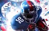 NFL Pro 2013 iPad Review