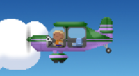 Pocket Planes iPad Review