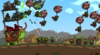 Shellrazer iPad Review