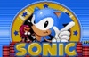 Sonic The Hedgehog: Triple Trouble 3DS Review