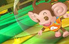 Super Monkey Ball iPhone Review