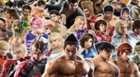 Tekken 3D: Prime Edition 3DS Review