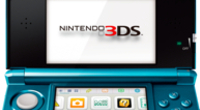 3DS Price Drop Leads To Sales Surge In New York Metropolitan Area