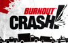 Burnout Crash! To Cause Massive Damage To iOS This Fall