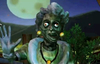 Pet Zombies Launch Trailer Set To Amazing Grace