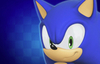 Sonic The Hedgehog Documentary: Part One: The Birth Of Sonic