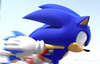 Sonic The Hedgehog Documentary: Part Two: Bringing Sonic To Life In 3D