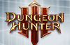 Dungeon Hunter 3 Looting iOS And Android