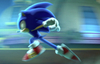 Sonic The Hedgehog Documentary: Part Three: The Music