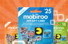 Look Ma, No Credit: Mobiroo Gift Cards For Android