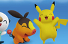 Nintendo Will Announce New Pokemon January 14