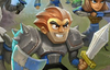 Hero Academy Lets You Battle Friends Online, Tactics Style