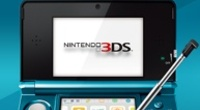 3DS Best Selling System In Japan 2011