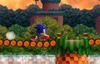 Sonic The Hedgehog 4: Episode 1 Homing Attacks Android