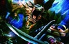 Monster Hunter Coming To PlayStation Vita...Eventually