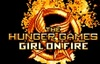 The Hunger Games: Girl On Fire Headed To iOS