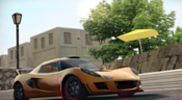 Real Racing 2 HD, Contre Jour Nominated For Webby Awards