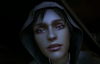 Republique Goes PC And Mac, Kickstarter Project Needs A Boost