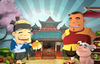 Fruit Ninja Turns Two, Halfbrick Sends Contest Winner To Japan