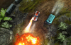 Death Rally Speeds Into New Territory With 10 Million Downloads