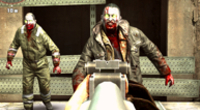Dead Trigger Update Released On iOS, Brings Iron Sight Aiming To The Masses