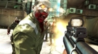 Dead Trigger Update 1.1.0 Will Add New Zombies And Weapons