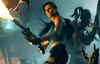 Lara Croft And The Guardian Of Light Launches On Android