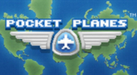 Pocket Planes Update Brings New Guide, Bug Fixes