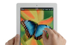 Apple Sold 17 Million iPads During Q3 2012
