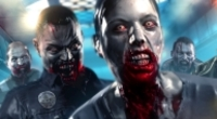 Dead Trigger Buyers To Be Rewarded