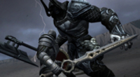 Infinity Blade 2 Skycages Update Adds New Enemies, Weapons And Areas To Explore