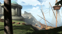 realMyst Update 1.0.4 Brings Enhanced Textures, Bug Fixes