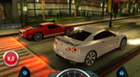 CSR Racing Makes $12 Million Per Month In Revenue