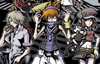 The World Ends With You Possibly Coming To Smartphones And Tablets