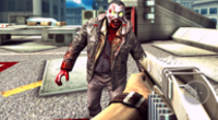 Dead Trigger Update 1.5.2 Currently Available For iPhone And iPad